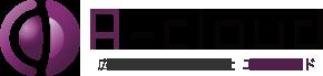 美容・飲食広告代理店 ホームページ制作 株式会社エークラウド
